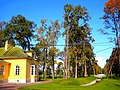 1293. Peterhof. Alexandria Park.jpg