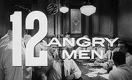 12 Angry Men trailer screenshot (1).jpg
