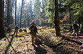 12th Combat Aviation Brigade mission rehearsal exercise 140312-A-RJ750-084.jpg