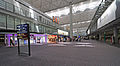 13-08-07-hongkong-airport-10.jpg