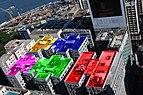 13-08-08-hongkong-by-RalfR-104a.jpg