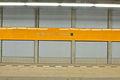 13-12-31-metro-praha-by-RalfR-040.jpg