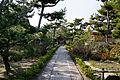 130202 Nanshuji Sakai Osaka pref Japan05n.jpg