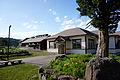 130713 Abashiri Prison Museum Abashiri Hokkaido Japan37n.jpg