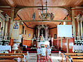 131413 Interior of Saints Adalbert and Nicholas church in Jeruzal - 03.jpg