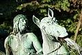 13 Fotoworkshop Nürnberg, Neptunbrunnen (MGK07643).jpg