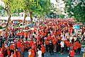 13 march 2010 redshirts bangkok.jpg