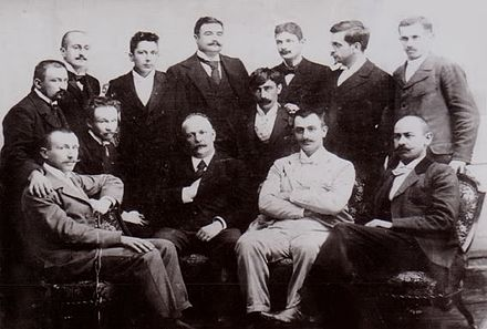 440px-13_members_of_the_Serbian_poetic_circle.jpg