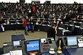 14-02-04-strasbourgh-parliament-RalfR-13.jpg