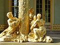 14.1n Gruppe der Ananasesser Chinesisches Teehaus Chinese House Sanssouci Steffen Heilfort.JPG