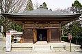 140412 Kiyomizu-dera Kato Hyogo pref Japan06s3.jpg
