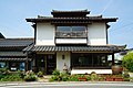 140427 Fujina ware at Matsue Shimane pref Japan02bs3.jpg