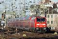 146 273 Köln Hauptbahnhof 2015-12-26-02.JPG
