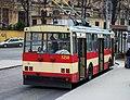 14Tr Brno na hlavním nádraží.jpg
