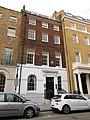 14 Queen Anne's Gate, London.jpg
