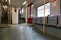 15-03-14-Bahnhof-Berlin-Südkreuz-RalfR-DSCF2849-082.jpg