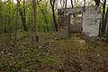15-04-29-Waggonaufzug-Eberswalde-RalfR-DSCF4745-10.jpg
