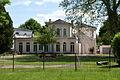 15-06-07-Weltkulturerbe-Schwerin-RalfR-n3s 7668.jpg