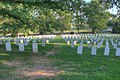 15-23-0267, soldiers national cemetery - panoramio.jpg