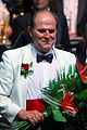 15. Last Night of the Proms in Cracow – Mark Fitz-Gerald (2).jpg