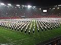 15. sokolský slet na stadionu Eden v roce 2012 (9).JPG