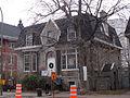 1500 Docteur-Penfield Avenue, Montreal 01.jpg