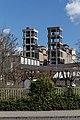 150405 Wärmetauschertürme Zementwerk Amöneburg.jpg