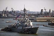 150828-N-UY653-154 USS Jason Dunham (DDG-109) returns to Norfolk homeport.jpg