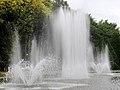150913 Fountain in Planty Park in Białystok - 09.jpg