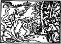 1545 Bale Revelation Chapter 17.jpg
