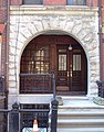 154 East 89th Street entrance.jpg