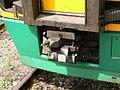 158793 at Bristol Temple Meads platform 2 - coupler.jpg