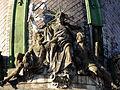 15 Prospekt Svobody, Lviv (01).jpg