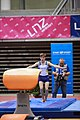 15th Austrian Future Cup 2018-11-24 Lukáš Bajer (Norman Seibert) - 10339.jpg