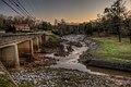 16-04-238, sandy creek - panoramio.jpg