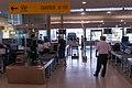 16-07-05-Flughafen-Graz-RR2 0474.jpg