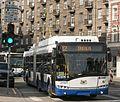 16-08-30-Solaris Trollino 18 Riga-RR2 4476.jpg