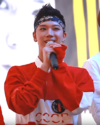 160501 NCT U TEN 02.png