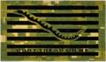 160803-N-RY232-011 - Don't Tread on Me flag patch.png