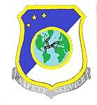 1608 Air Transport Wing emblem.jpg