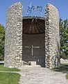 160929 Dachau KZ 19.jpg