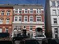 16167 Thadenstrasse 104.JPG