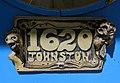 1620 Johnston (928177311).jpg