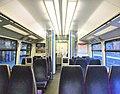 165113 x DMSO Standard Class Interior.JPG