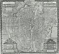 1652 Plan de Gomboust.jpg