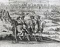 1673 Beleg van Maastricht door Lodewijk XIV (Iollain, ca 1675).jpg