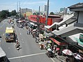 1698Gil Puyat Taft Avenue Pasay 04.jpg