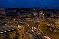 17-12-01-Plaça d'Espanya-RalfR-DSCF0359.jpg