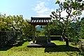 171008 Shingu Castle Shingu Wakayama pref Japan21n.jpg
