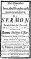 1723 BridgetUsher byThomasFoxcroft Boston.jpg